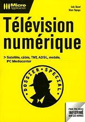 Télévision numérique