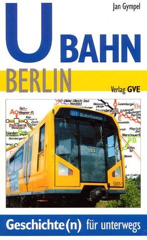 u-bahn-berlin-geschichten-fur-unterwegs