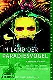 Sierra, Bd.10, Im Land der Paradiesvögel