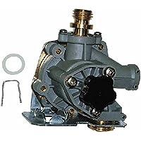 Cuerpo agua calentador Junkers/Neckar HN102 8707002698
