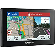 gps garmin poids lourd. Black Bedroom Furniture Sets. Home Design Ideas