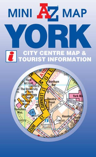 a-z-york-mini-map-a-z-mini-map