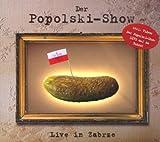 Der Popolski-Show - Live in Zabrze -