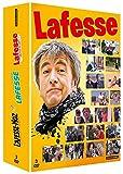 Lafesse - Coffret : Lafesse-Noz (Plus t'es à l'ouest, plus t'es breton !) + La Réouverture de Lafesse + Germaine Ledoux Miss France 1936 (vous n'avez pas oublié ?)