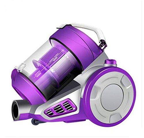 HM-Aspirador-Gran-Aspiracin-ZW1401B-Aspirador-con-Cable-El-Pelo-domstico-para-Mascotas-Aspirador-Potente-de-bajo-Ruido