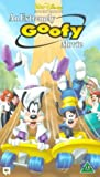 Picture Of An Extremely Goofy Movie [VHS] [2000]