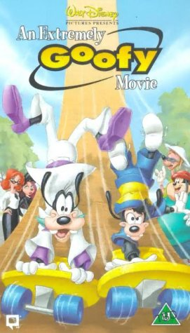 an-extremely-goofy-movie-vhs-2000