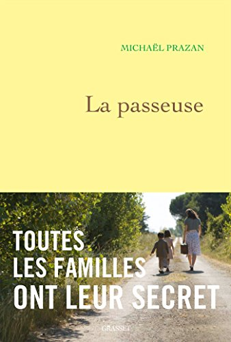 "<a href=""/node/27048"">La passeuse</a>"