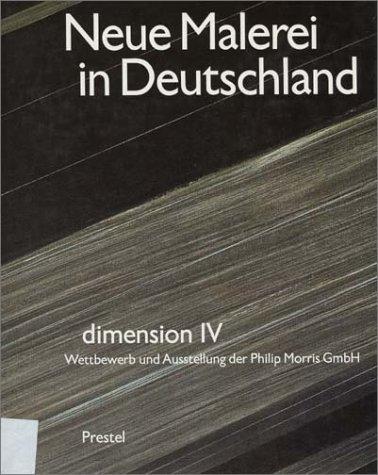 neue-malerei-in-deutschland-dimension-iv-wettbewerb-und-ausstellung-der-philip-morris-gmbh