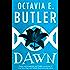 Dawn (Lilith's Brood - Book One)