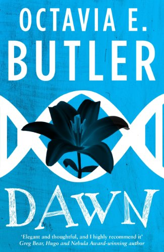 dawn-liliths-brood-book-one