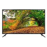 """40LED320 40"""" Full HD LED TV - Black"""