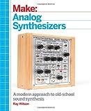 Make - Analog Synthesizers.