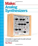 Make – Analog Synthesizers