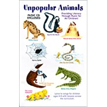 Unpopular Animals [Import allemand]