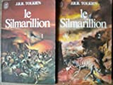 le silmarillion en 2 tomes