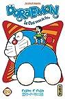 Doraemon, tome 24 par Fujiko F. Fujio
