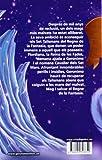 Image de Setè viatge al Regne de la Fantasia (GERONIMO STILTON. REGNE DE LA FANTASIA)