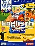 Tell me more Kids - Englisch 5-7 Jahr...