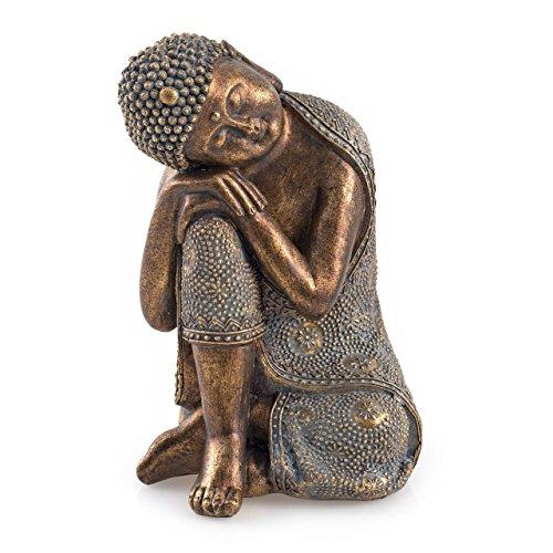 Buda figura revata