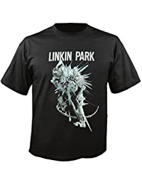 LINKIN PARK - Bow - T-Shirt