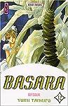 Basara Edition simple Tome 12