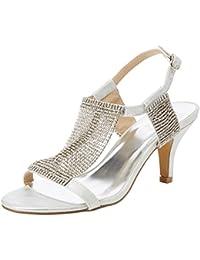 Lotus Aspey - Zapatos Mujer