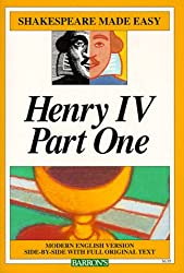 Henry IV. Part 1
