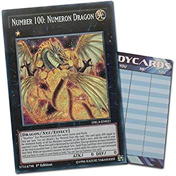 FOW TMS 024 Keeper of the Past Urthr Urd Custode del Passato R MINT ENG