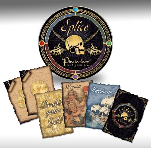 pirateology-splice-card-game