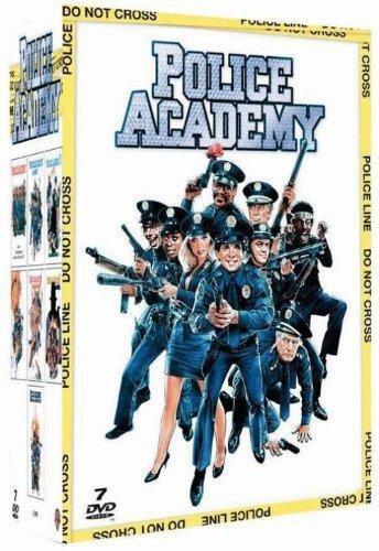 coffret-police-academy-7-dvd-lintegrale