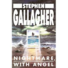Nightmare, with Angel