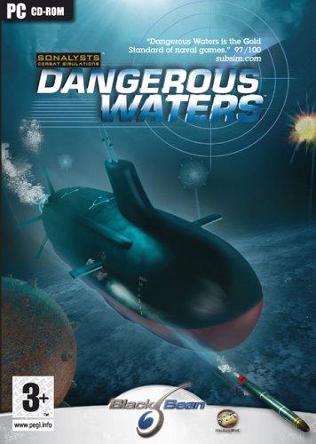 dangerous-waters-pc-cd-edizione-regno-unito