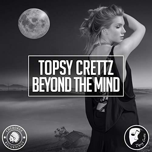 Beyond The Mind