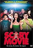 Best Buena Vista Home Video Dvds - Scary Movie [DVD] [2000] [NTSC] Review