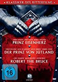 Klassiker des Ritterfilms kostenlos online stream