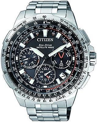 Citizen Armbanduhr CC9020-54E Herrenuhr