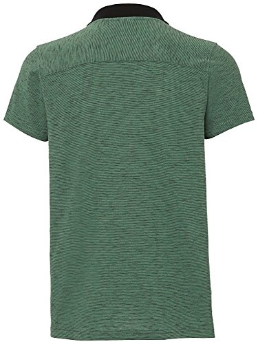 erima Herren Poloshirt Feel Green Mint