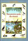 Mon premier guide des oiseaux
