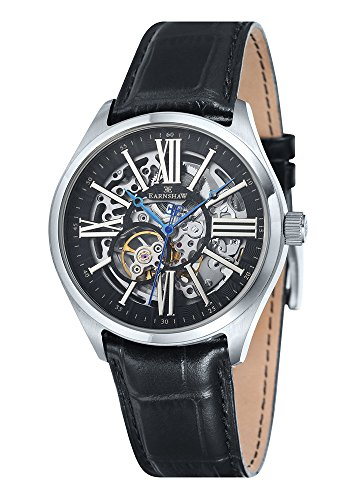 thomas-earnshaw-herren-armbanduhr-analog-automatik-es-8037-01