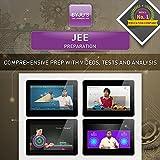 #2: Byju's JEE 2019 Preparation (Tablet)