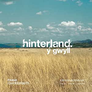 Hinterland / Y Gwyll (Series One)