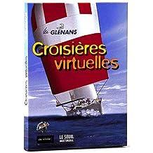 Les GLENANS : Croisières virtuelles