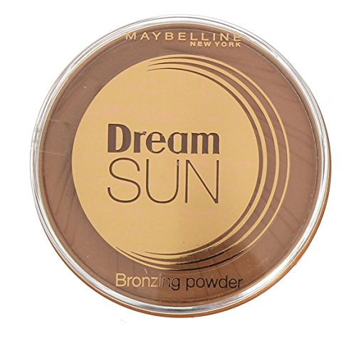poudre-bronzante-dream-terra-sun-gemey-maybelline-05-ocre-brun