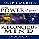 by Joseph Murphy (Author), Jason McCoy (Narrator), LLC Big Happy Family (Publisher)(4425)Buy: Rs. 821.00