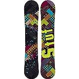 Snowboard Stuf Jewel Größe: Snowboard 148