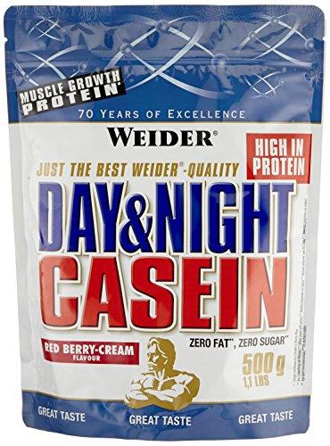 Weider Day und Night Casein