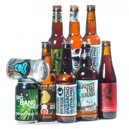Beer-Hawk-Gluten-Free-Mixed-Case-9-Beers