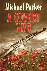 Covert War