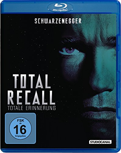 total-recall-totale-erinnerung-blu-ray